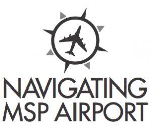 NavigatingMSP 9-2015_stacked_BW