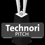 technori image