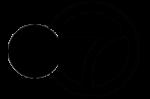 abc7_logo1