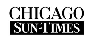 chicago-sun-times-logo-bw
