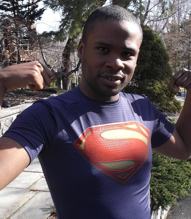 autism-superman-4