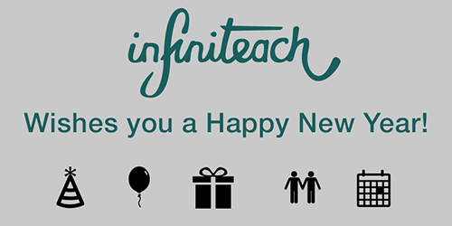 infiniteach_happy_new_year