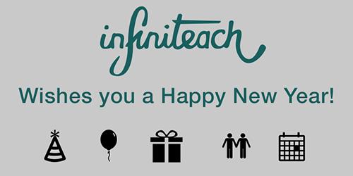 infiniteach_happy_new_year