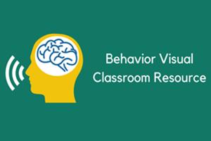 Behavior Visual Featured