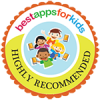Autism Core Skills best apps for kids