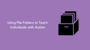 File Folders Featured