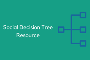 Social Decision Tree Featured