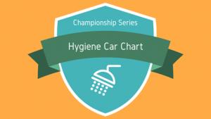 Hygiene Car Chart (1)