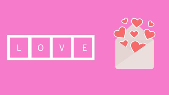 Love Crossword autism resource
