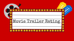 Movie Trailer Rating