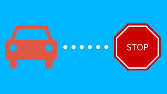 STOP fine motor