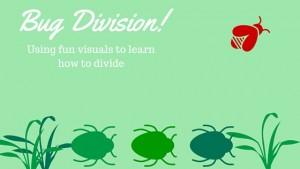 Bug Division!