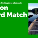 Action Word Match (plus!) – PART II