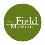 Logo for The Field Museum