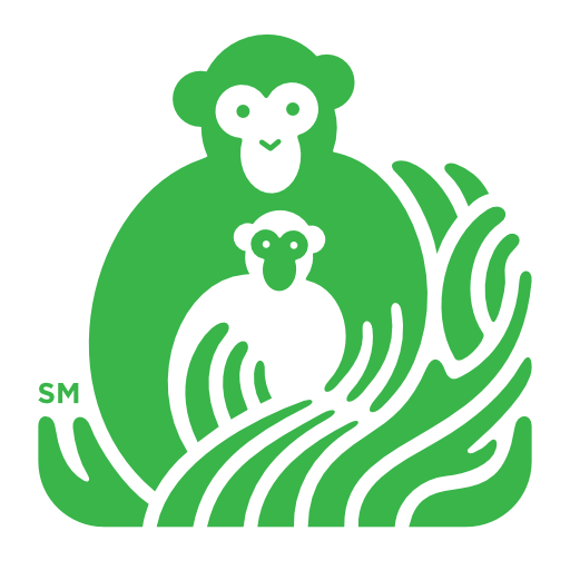 Kansas City Zoo app icon