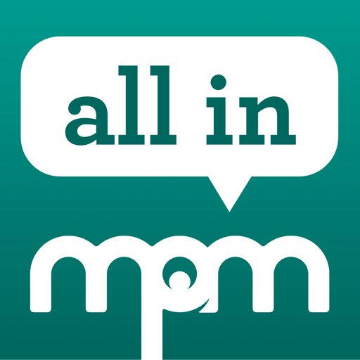 mpm all in app icon