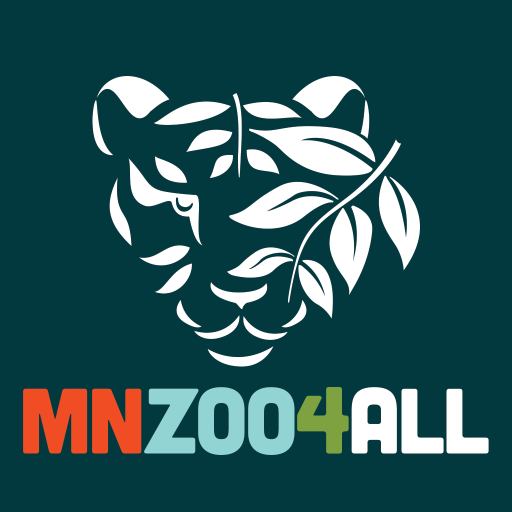 MNZoo4All app icon