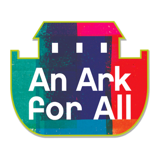 An Ark for All app icon