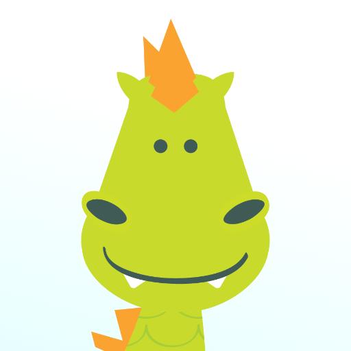 ExploreCML app icon
