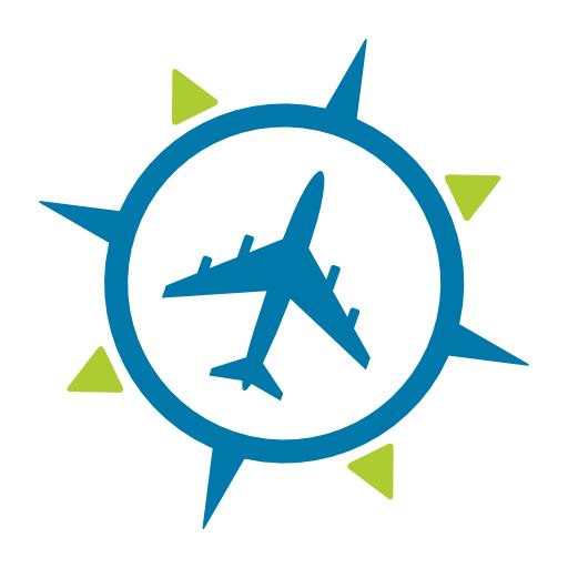Navigate MSP logo