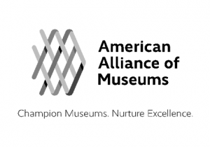 04-American-Alliance-of-Museums-460x400